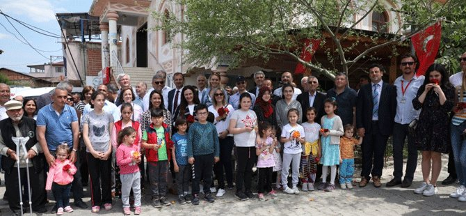 turkiye-seyahat-acentalari-birligi-(tursab),--001.png