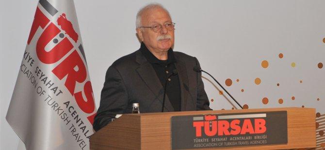 turkiye-seyahat-acentalari-birliginin-tursabtursab-baskani-firuz-b-baglikaya-talha-camas-bahattin-yucel-002.jpg