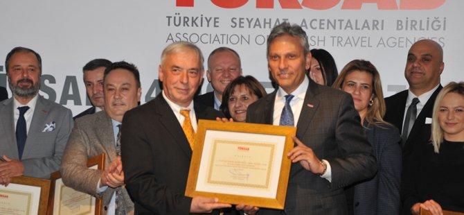 turkiye-seyahat-acentalari-birliginin-tursabtursab-baskani-firuz-b-baglikaya-talha-camas-bahattin-yucel-005.jpg