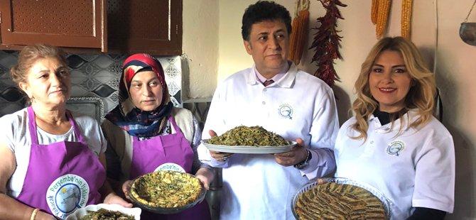 turkiye-seyahat-acenteleri-birligi-(tursab)-baskan-yardimcisi-hasan-erdem,ordu,egd-baskani-celal-toprak-001.jpg