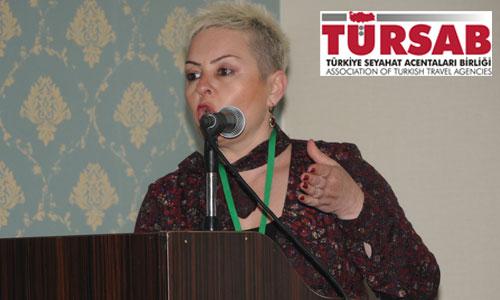 turkiye-seyahat-acenteleri-birligi-saglik-komitesi-baskan-yardimcisi-ilknur-durmuskaya---001.jpg