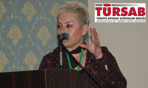turkiye-seyahat-acenteleri-birligi-saglik-komitesi-baskan-yardimcisi-ilknur-durmuskaya---003.jpg