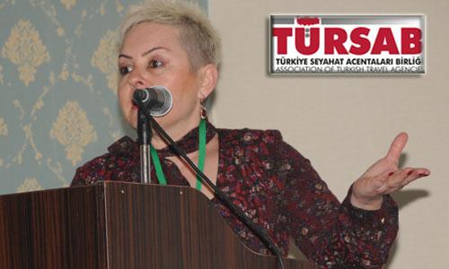 turkiye-seyahat-acenteleri-birligi-saglik-komitesi-baskan-yardimcisi-ilknur-durmuskaya--.jpg