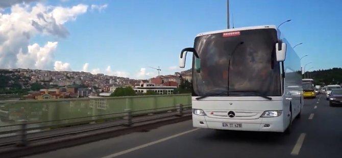 turkkan-turizm-cem-turkkan-004.jpg