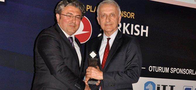 turklim-yonetim-kurulu-baskani-m.-hakan-genc.png
