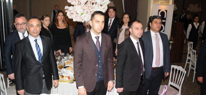 turoyd-yonetim-kurulu-baskani-ali-can-aksu-huseyin-baranerhilton-garden-inn-istanbul-beylikduzu-hotel-genel-muduru-ertugrul-uzak-7.jpg
