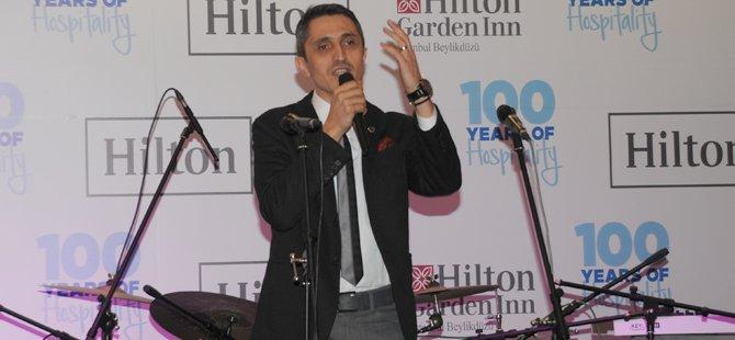 turoyd-yonetim-kurulu-baskani-ali-can-aksu-huseyin-baranerhilton-garden-inn-istanbul-beylikduzu-hotel-genel-muduru-ertugrul-uzak.jpg