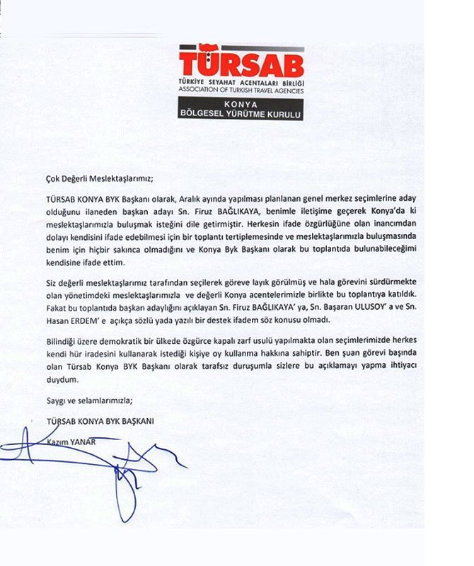 tursab--konya-byk-.jpg