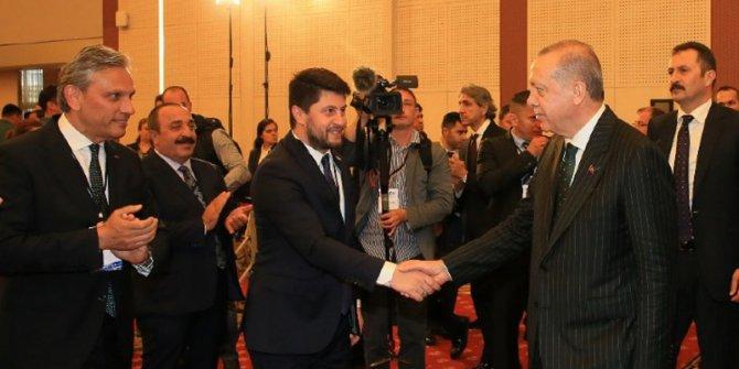 tursab-baskani-firuz-b.-baglikaya-,cumhurbaskani-recep-tayyip-erdogan-,turkiye-sirbistan-is-forumu.jpg