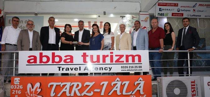 tursab-baskani-firuz-baglikaya-002.jpg