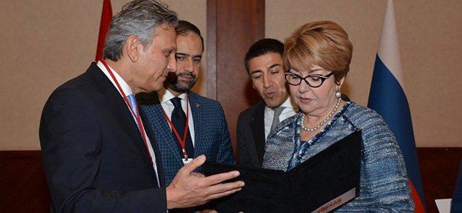 tursab-baskani-firuz-baglikaya-turk---rus-toplumsal-forumu-001.jpg