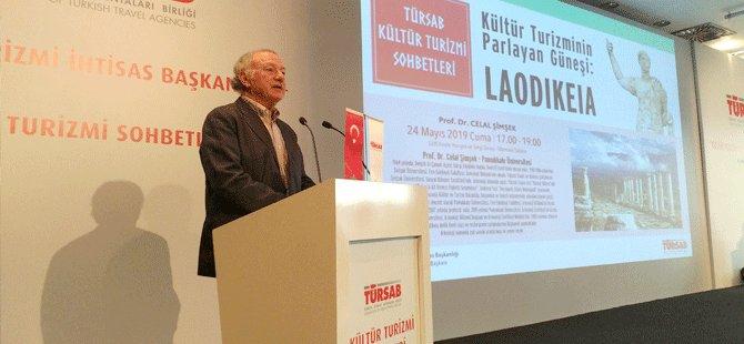 tursab-kultur-turizmi-ihtisas-baskani-faruk-pekin,prof.-dr.-celal-simsek,laodikeia-antik-kenti-.png