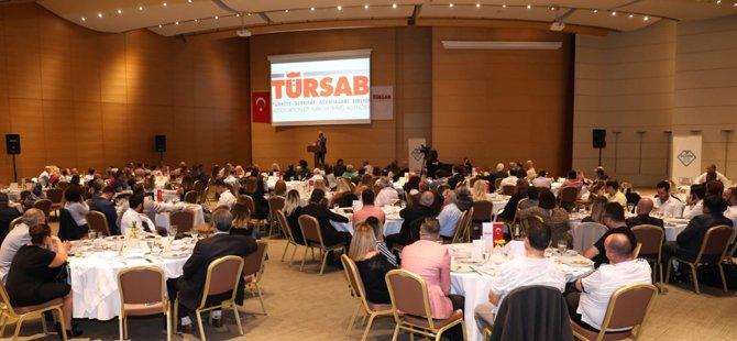 tursab-yonetim-kurulu-baskani-firuz-baglikaya-001.jpg