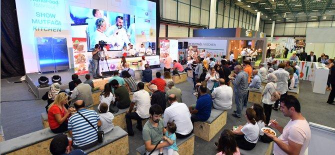 tuyap-fuar-ve-kongre-merkezi,worldfood-istanbul,-001.jpg