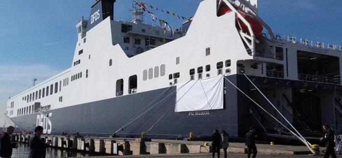 u.n-ro-ro-pendik-limani,mega-ro-ro-gemisi-,ephesus-seaways-001.jpg