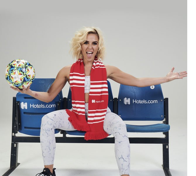 uefa-sampiyonlar-ligi-hotelscomkadin-futbol-fanatikleri.jpg
