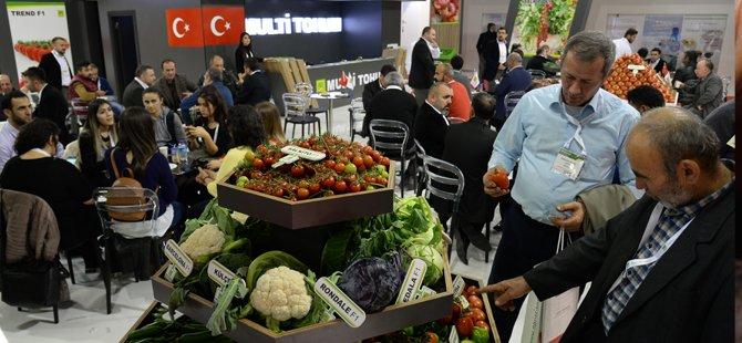 uluslararasi-growtech-eurasia-tarim-fuari,turkiye-tohumcular-birligi-(turktob)-baskani-kamil-yilmaz,-.jpg