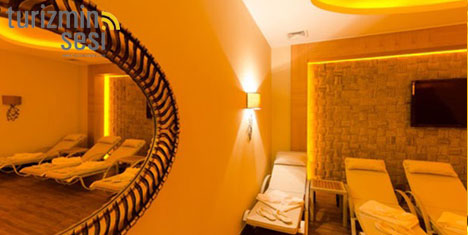 viento-spa,-rescate-hotel-asia,-saglik-kulubu,-uzman-terapistler,-ozel-masaj-paketleri,-masaj-odalari,-vip-bakim-odasi,-turk-hamami,-sauna,-buhar-odasi,4-001.jpg
