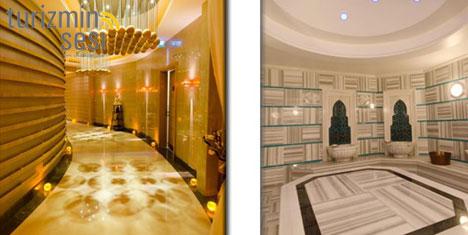 viento-spa,-rescate-hotel-asia,-saglik-kulubu,-uzman-terapistler,-ozel-masaj-paketleri,-masaj-odalari,-vip-bakim-odasi,-turk-hamami,-sauna,-buhar-odasi,5-001.jpg