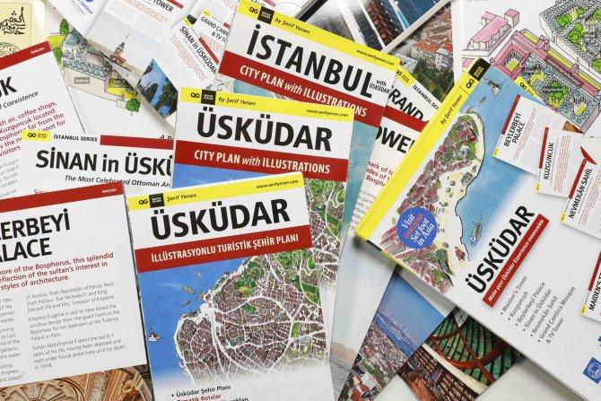visit-uskudarquick-guides-uskudar-belediyesi-001.JPG
