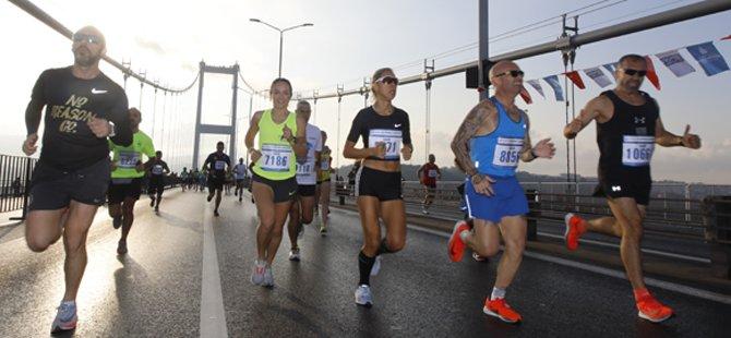 vodafone-41-istanbul-maratonu-001.jpg