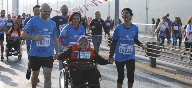 vodafone-41-istanbul-maratonu.jpg