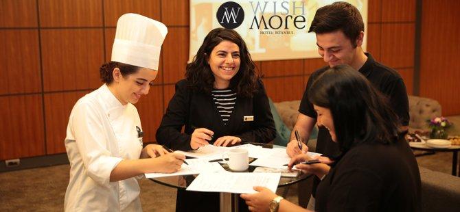 wish-more-hotel-istanbul.jpg