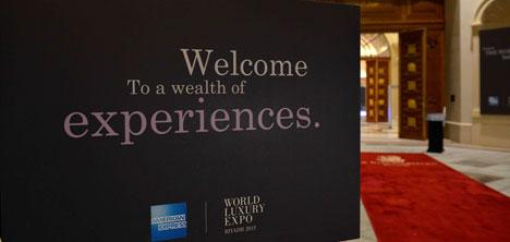 world-luxury-expo-fuari,armaggan-2.jpg
