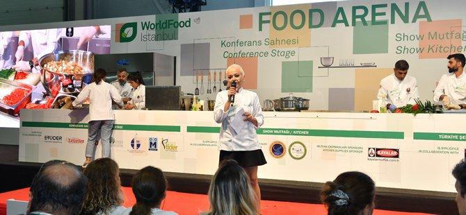 worldfood-istanbul-gida-fuari,ascilar-dernegi-.jpg