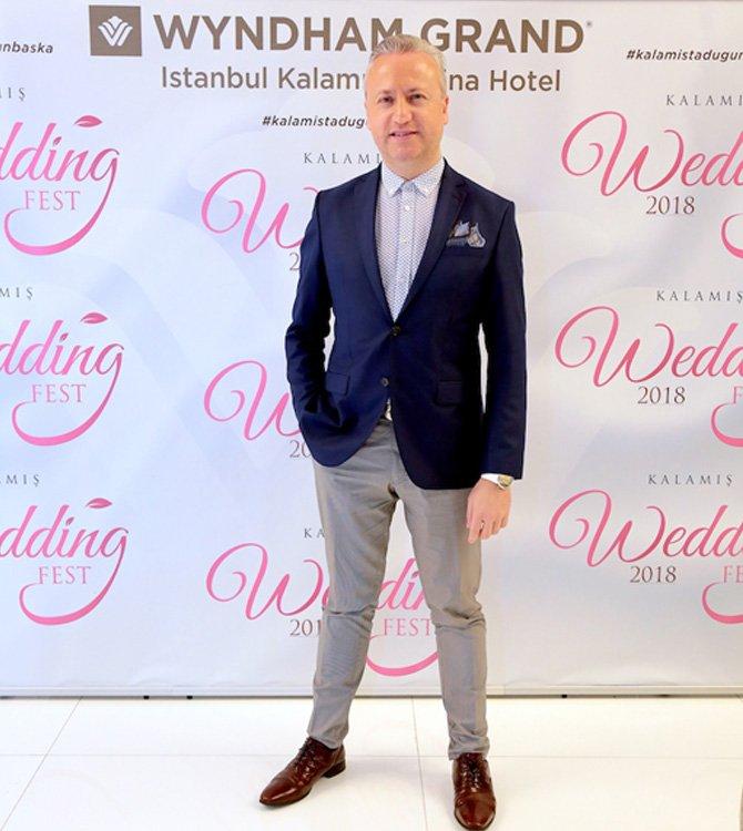 wyndham-grand-istanbul-kalamis-marina-hotel,-kalamis-wedding-fest,deniz-dikkaya,-002.jpg