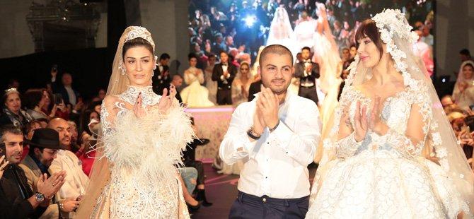 wyndham-grand-istanbul-kalamis-marina-hotel,-kalamis-wedding-fest,deniz-dikkaya,.jpg