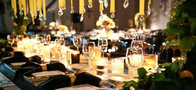 wyndham-grand-istanbul-kalamis-marina-hotel,-muhtesem-dugunler-003.png