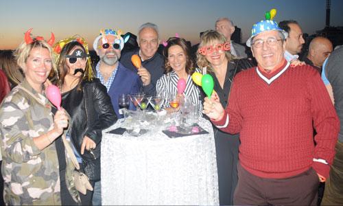wyndham-grand-istanbul-kalamis-marina-hotel,-yaza-merhaba-partisi,-deniz-dikkaya-,-mustafa-alparslan-002.jpg
