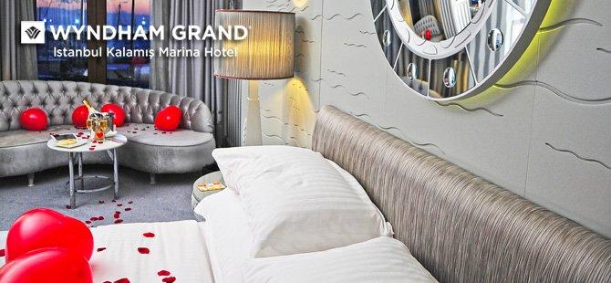 wyndham-grand-istanbul-kalamis-marina-hotel-002.jpg