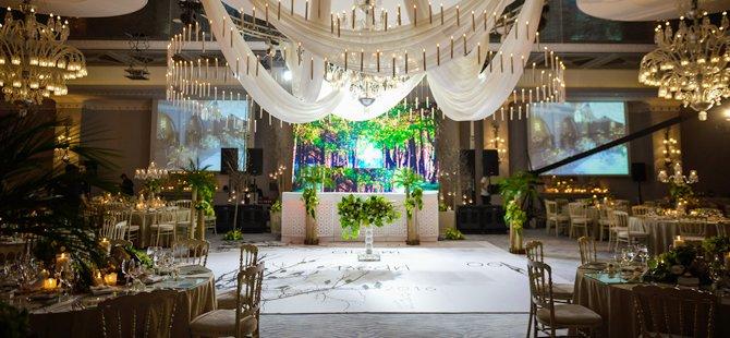 wyndham-grand-istanbul-kalamis-marina-hotel-kalamis-wedding-fest-001.jpg