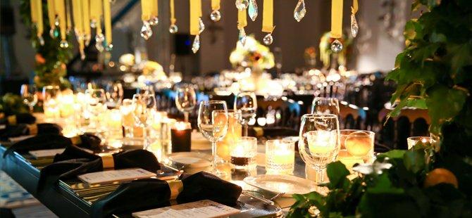 wyndham-grand-istanbul-kalamis-marina-hotel-kalamis-wedding-fest-002.jpg