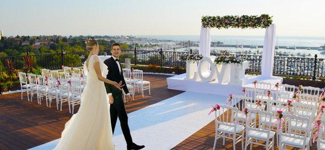 wyndham-grand-istanbul-kalamis-marina-hotel-kalamis-wedding-fest.jpg