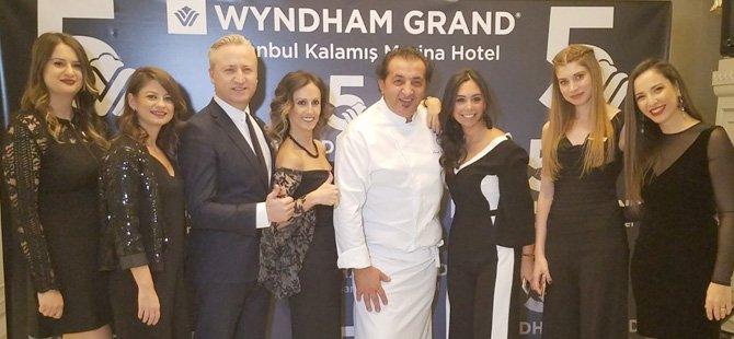 wyndham-hotel-group-baskan-yardimcisi-edwin-broers-008.jpg
