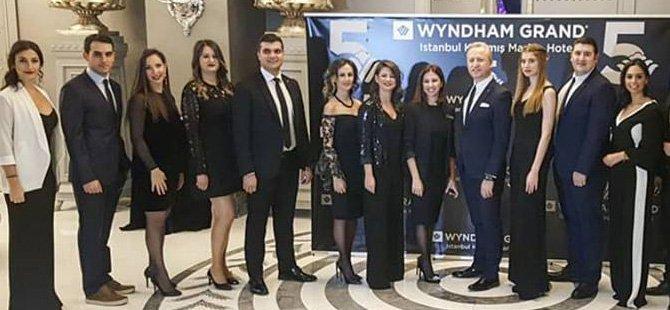 wyndham-hotel-group-baskan-yardimcisi-edwin-broers-009.jpg