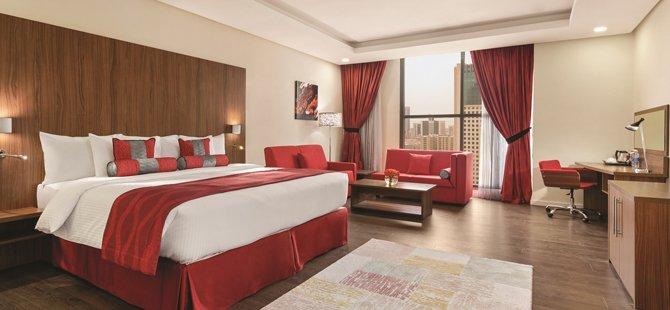 wyndham-hotels-resorts-wyndham-hotels-resorts-emea-baskan-yardimcisi-julie-white-001.jpg