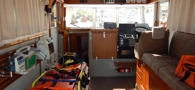yasam-ambulansi-bodrum.jpg