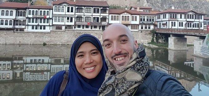 yesilirmak-havzasi-turizm-destinasyonu,-amasya-valisi-dr.-osman-varol,-amasya,-corum,-samsun,-tokat,-yhkb-muduru-yasemin-coban,-002.jpg
