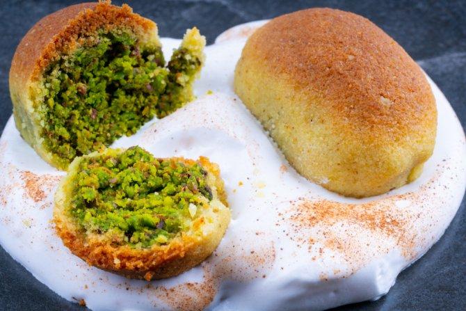 yoresel-ramazan-lezzetleri.jpg