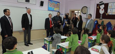 zuhtupasa-ilkokulu,romanya-kindergarten-208,kardes-okul-projesi,23.jpg