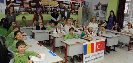 zuhtupasa-ilkokulu,romanya-kindergarten-208,kardes-okul-projesi,24.jpg