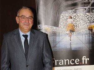 Fransızlar Gelişen Türkiye Pazarında Tanıtımda